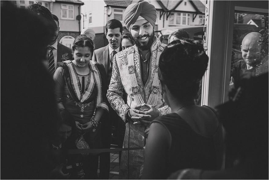Sikh-Wedding-Havelock-Road-Gurdwara-Southal-60_WEB