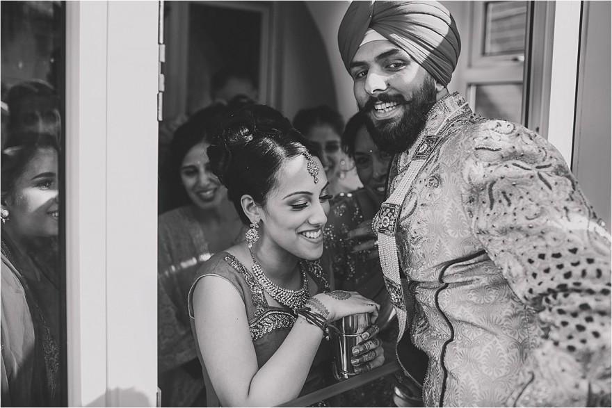 Sikh-Wedding-Havelock-Road-Gurdwara-Southal-61_WEB