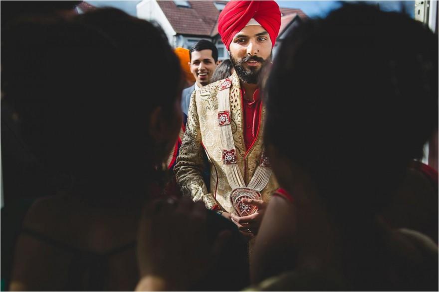 Sikh-Wedding-Havelock-Road-Gurdwara-Southal-63_WEB