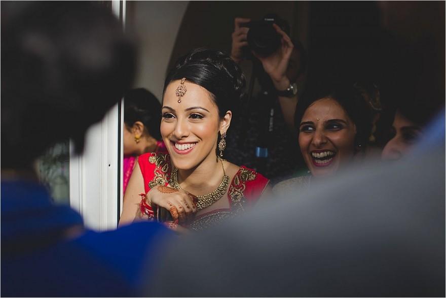 Sikh-Wedding-Havelock-Road-Gurdwara-Southal-64_WEB