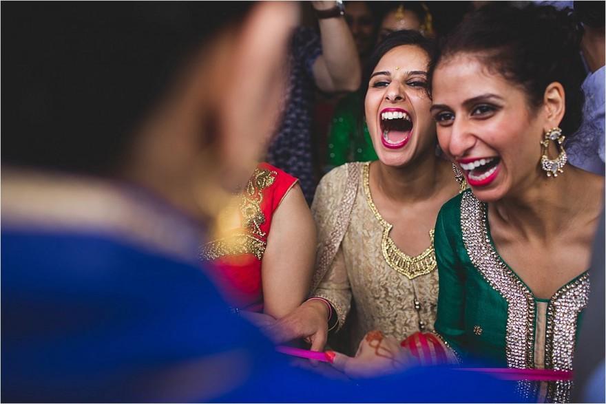Sikh-Wedding-Havelock-Road-Gurdwara-Southal-67_WEB