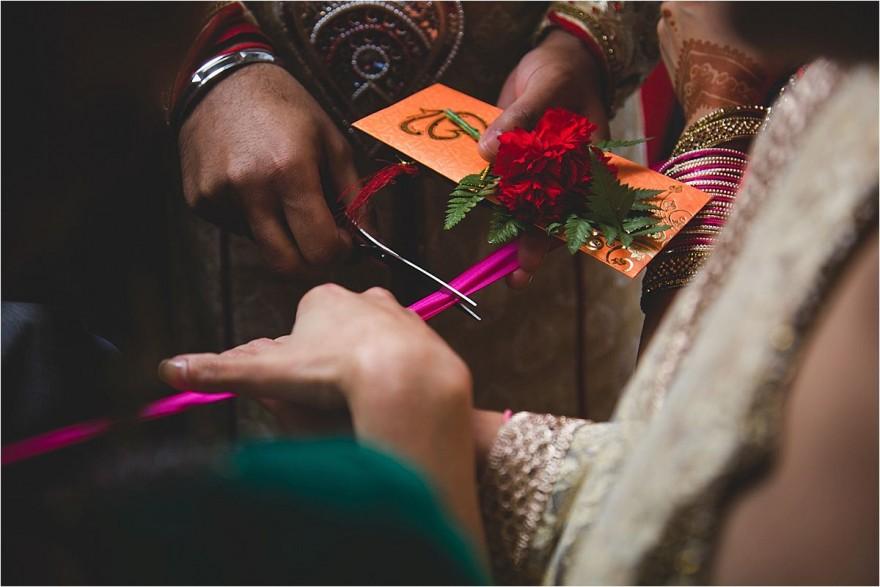Sikh-Wedding-Havelock-Road-Gurdwara-Southal-68_WEB