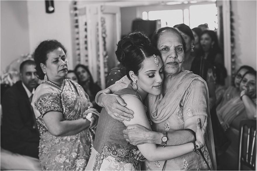 Sikh-Wedding-Havelock-Road-Gurdwara-Southal-70_WEB