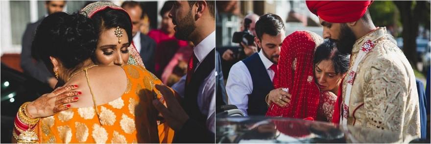 Sikh-Wedding-Havelock-Road-Gurdwara-Southal-74_WEB
