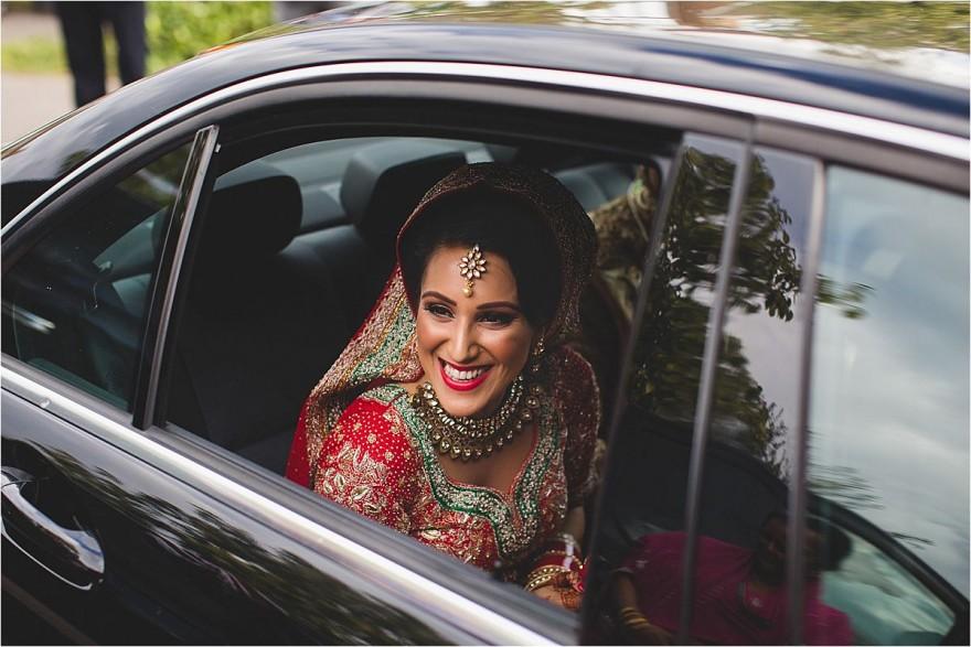 Sikh-Wedding-Havelock-Road-Gurdwara-Southal-80_WEB