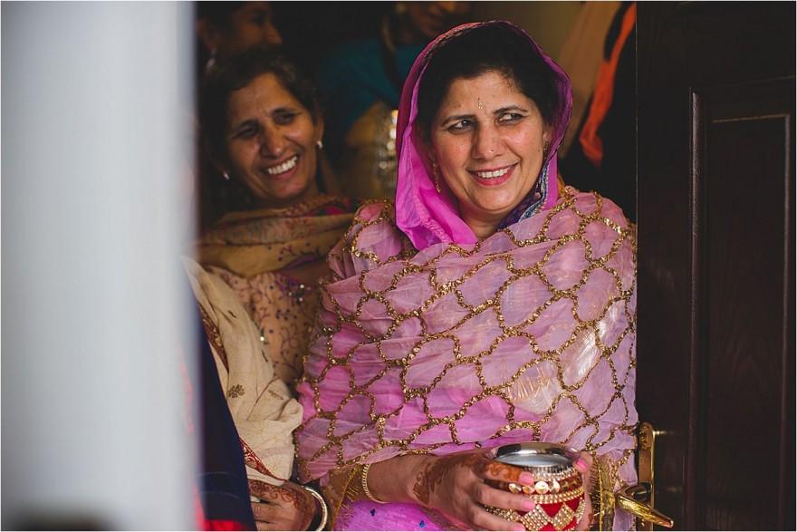 Sikh-Wedding-Havelock-Road-Gurdwara-Southal-82_WEB