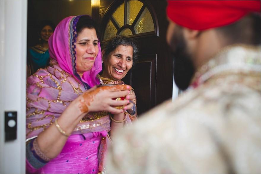 Sikh-Wedding-Havelock-Road-Gurdwara-Southal-85_WEB