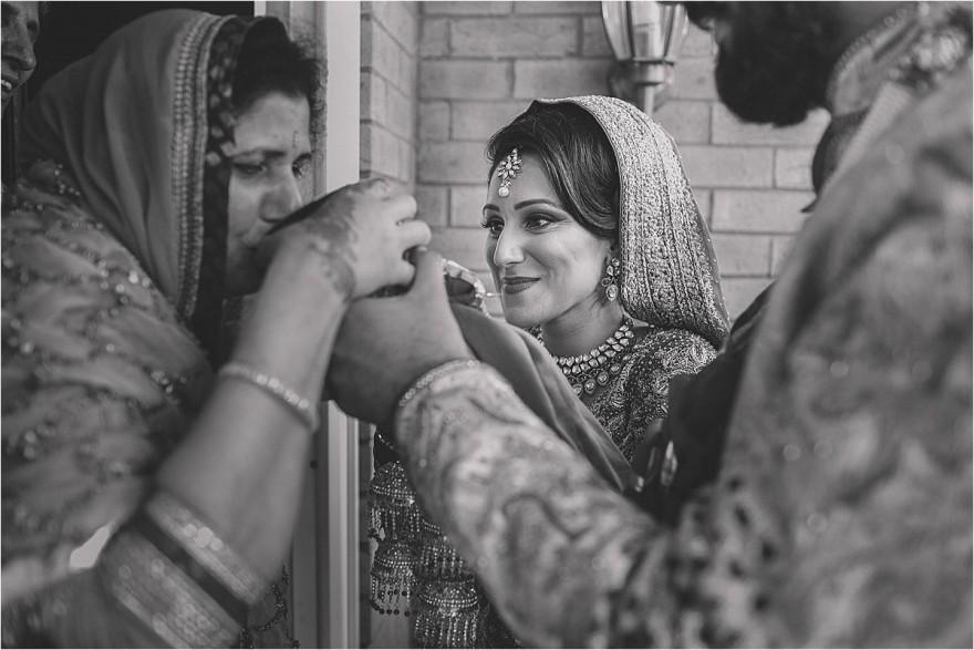 Sikh-Wedding-Havelock-Road-Gurdwara-Southal-87_WEB