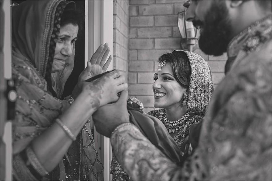 Sikh-Wedding-Havelock-Road-Gurdwara-Southal-88_WEB