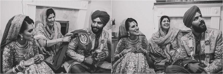 Sikh-Wedding-Havelock-Road-Gurdwara-Southal-89_WEB