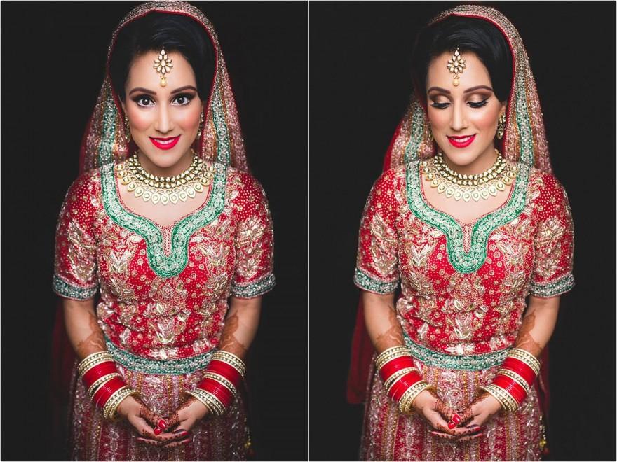 Sikh-Wedding-Havelock-Road-Gurdwara-Southal-8_WEB
