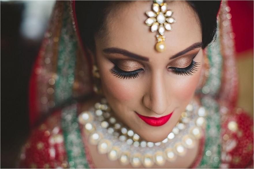Sikh-Wedding-Havelock-Road-Gurdwara-Southal-9_WEB