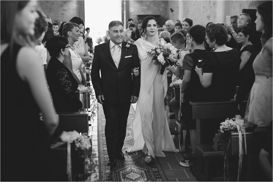italy-destination-wedding-photographer-london_0042