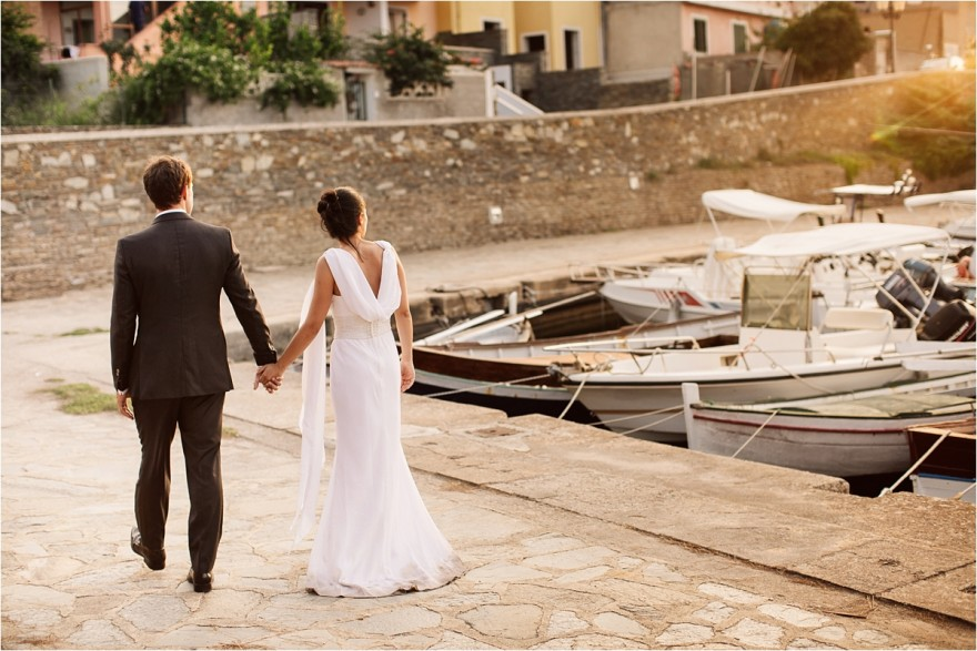 italy-destination-wedding-photographer-london_0107