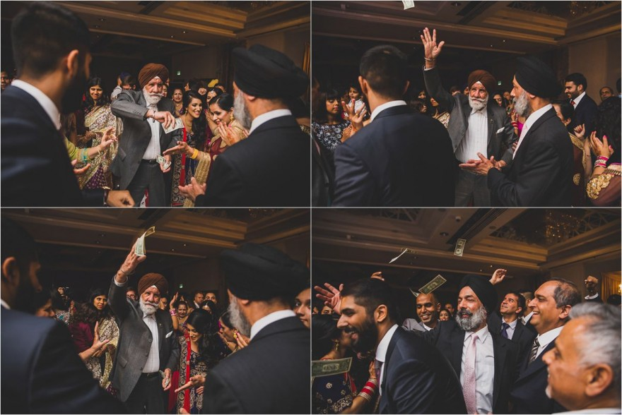 sikh-wedding-lancaster-hotel-london_0052