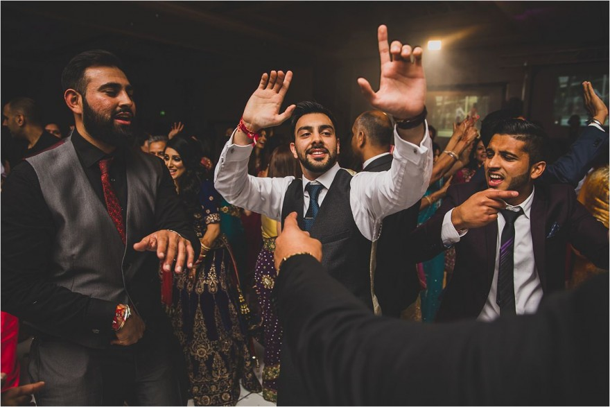 sikh-wedding-lancaster-hotel-london_0053