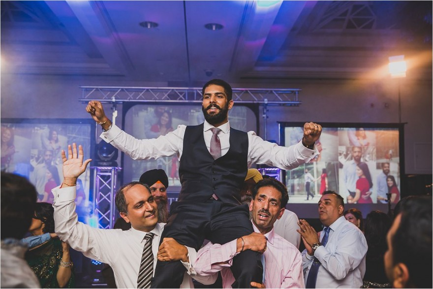 sikh-wedding-lancaster-hotel-london_0055