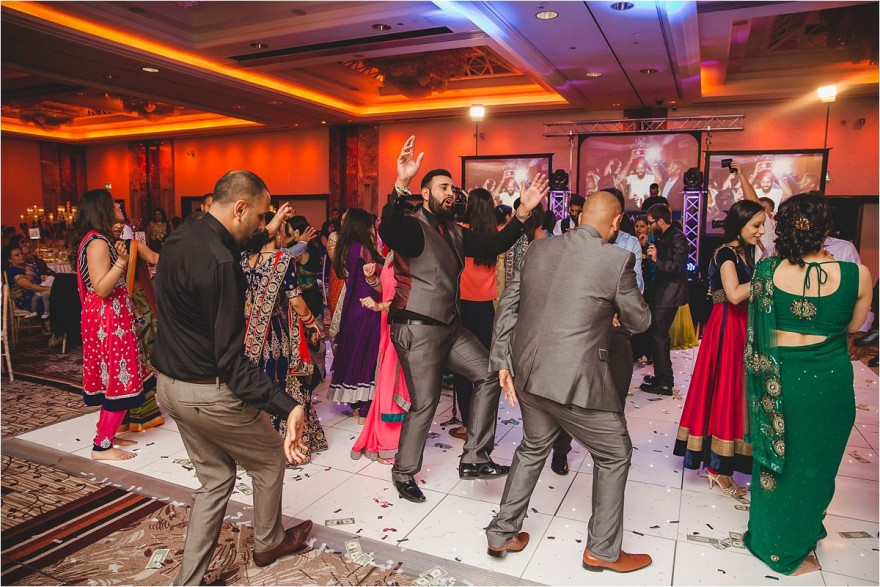 sikh-wedding-lancaster-hotel-london_0064