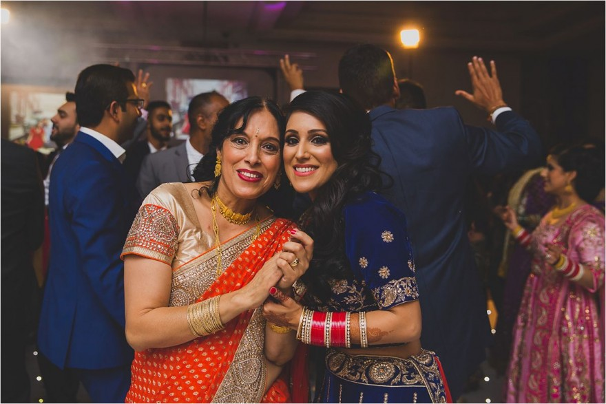 sikh-wedding-lancaster-hotel-london_0065