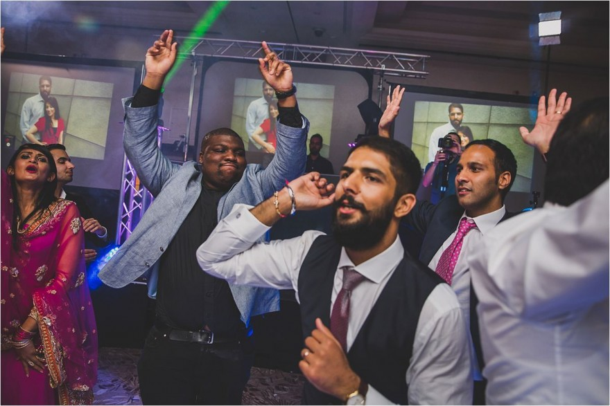 sikh-wedding-lancaster-hotel-london_0072