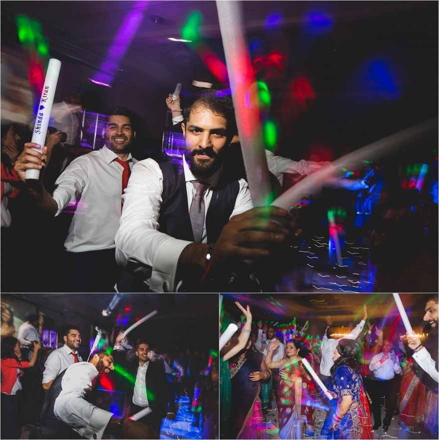 sikh-wedding-lancaster-hotel-london_0077