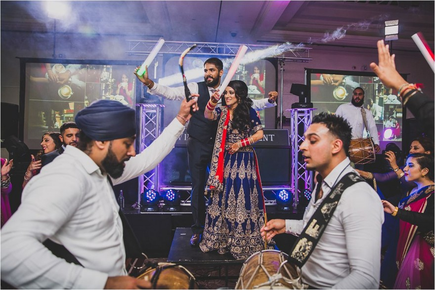 sikh-wedding-lancaster-hotel-london_0082
