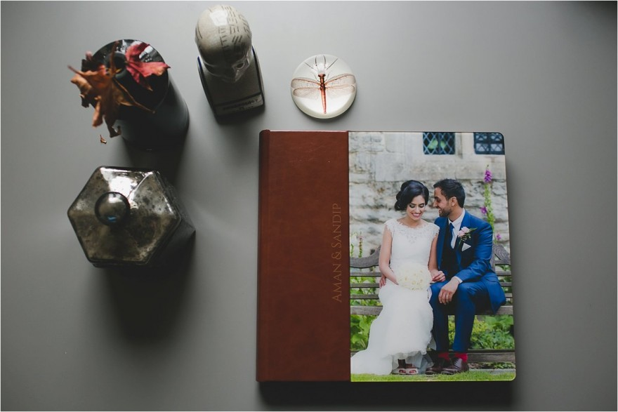 London-Wedding-Photographer-Sikh-Wedding-Album (1 of 17)