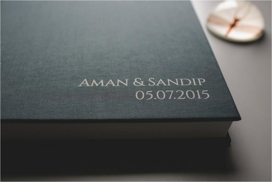 London-Wedding-Photographer-Sikh-Wedding-Album (10 of 17)