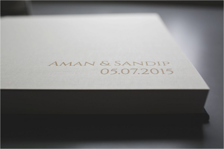London-Wedding-Photographer-Sikh-Wedding-Album (11 of 17)