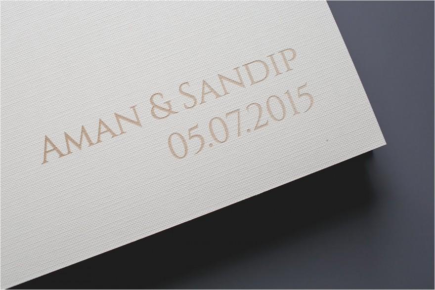 London-Wedding-Photographer-Sikh-Wedding-Album (12 of 17)