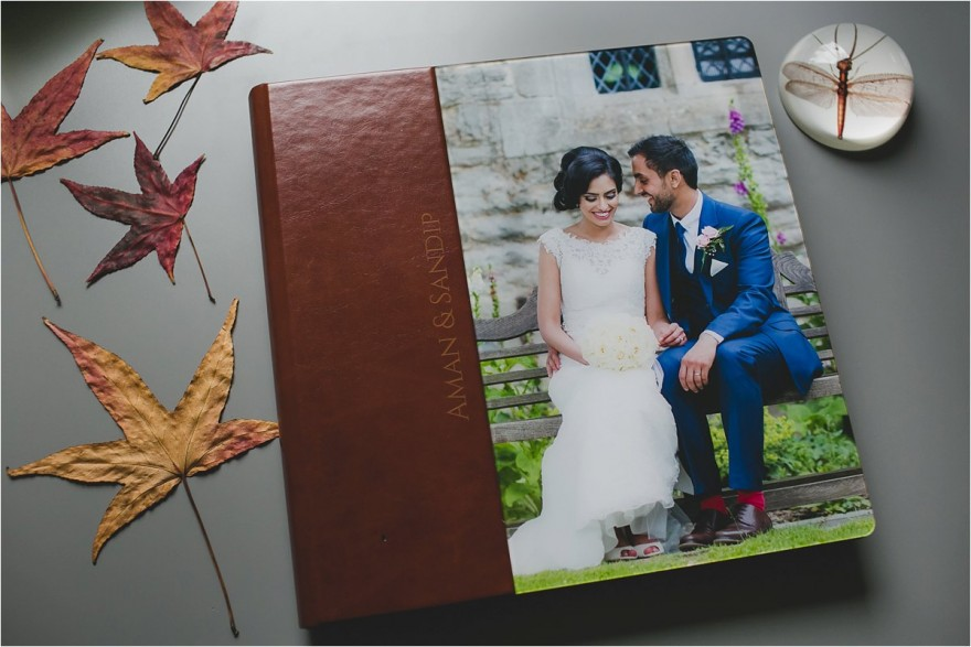 London-Wedding-Photographer-Sikh-Wedding-Album (2 of 17)