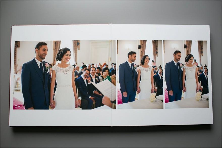 London-Wedding-Photographer-Sikh-Wedding-Album (666 of 17)