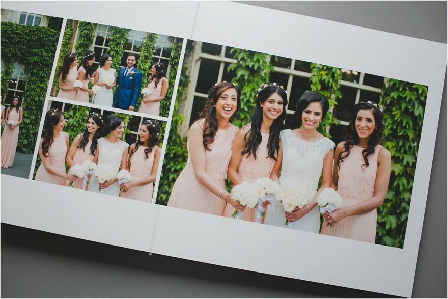 London-Wedding-Photographer-Sikh-Wedding-Album (777 of 17)