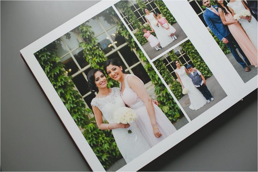 London-Wedding-Photographer-Sikh-Wedding-Album (888 of 17)