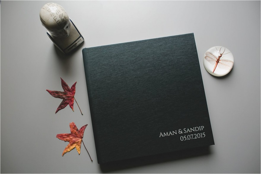London-Wedding-Photographer-Sikh-Wedding-Album (9 of 17)