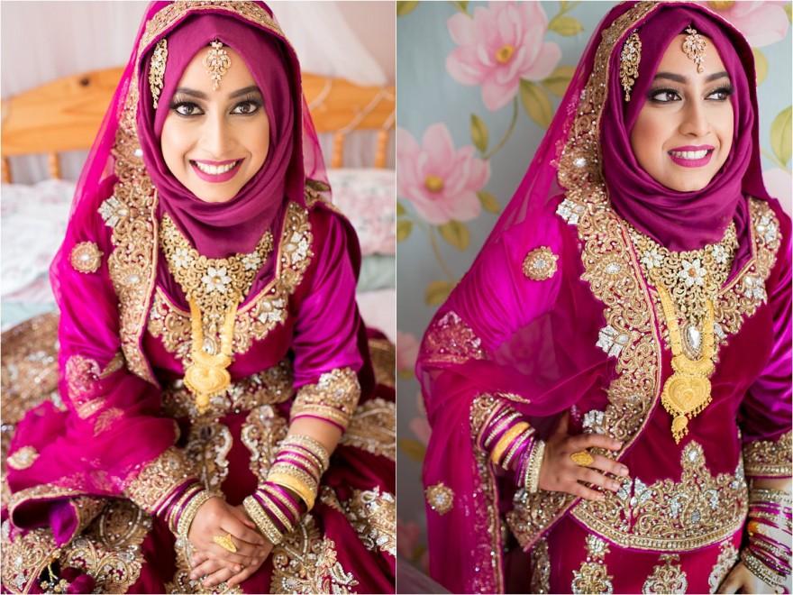 Female muslim wedding photographer london slawa walczak female female muslim wedding photographer london0001 junglespirit Images