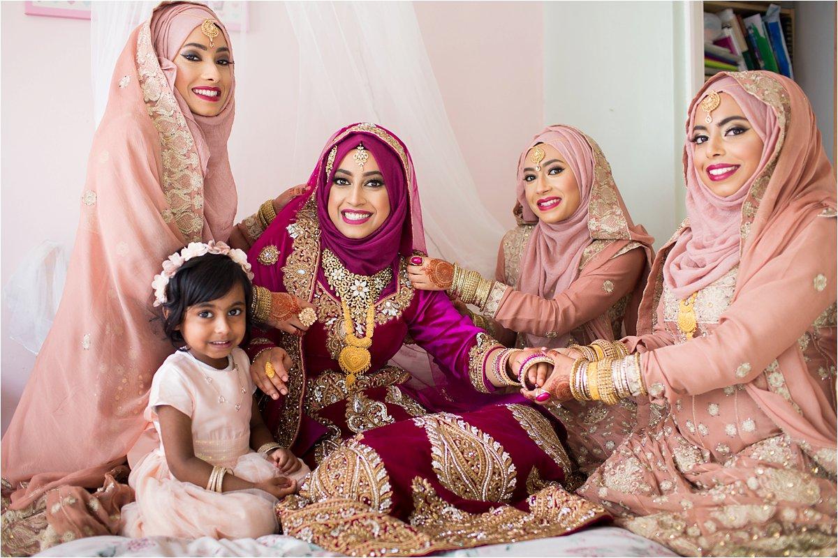 Female muslim wedding photographer london0003 slawa walczak female muslim wedding photographer london0003 junglespirit Images