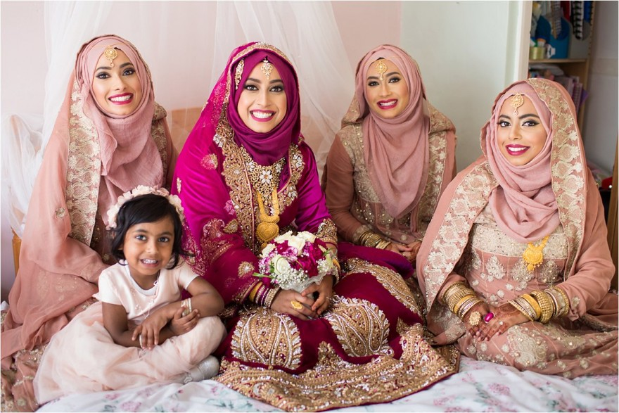 Female muslim wedding photographer london slawa walczak female female muslim wedding photographer london0005 junglespirit Images