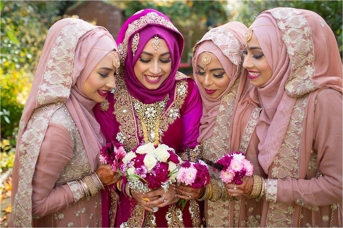 Female muslim wedding photographer london0013 slawa walczak female muslim wedding photographer london0013 junglespirit Images