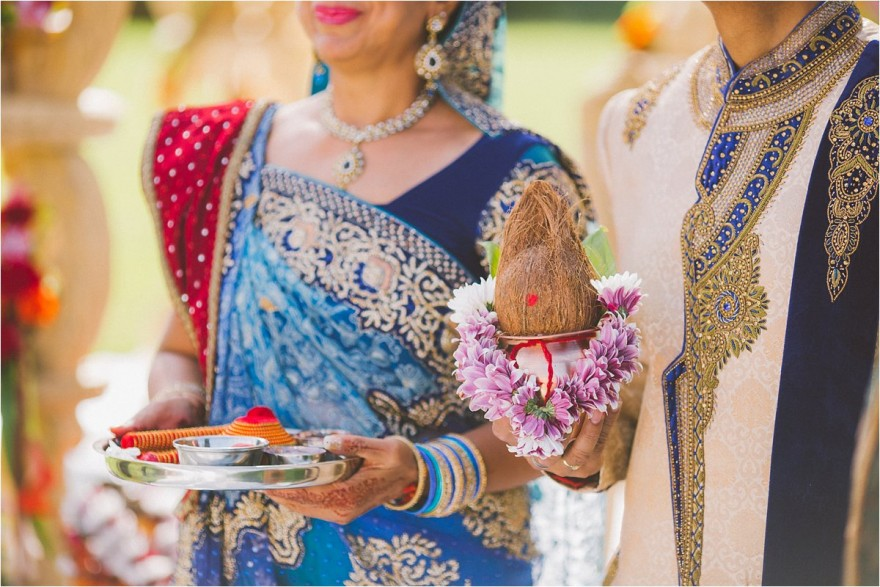 indian-wedding-photographer-london-ditton-manor_0002
