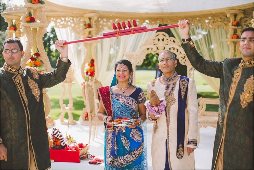 indian-wedding-photographer-london-ditton-manor_0003