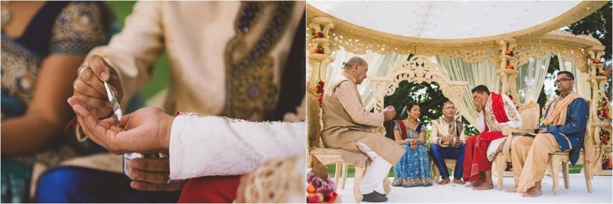 indian-wedding-photographer-london-ditton-manor_0005