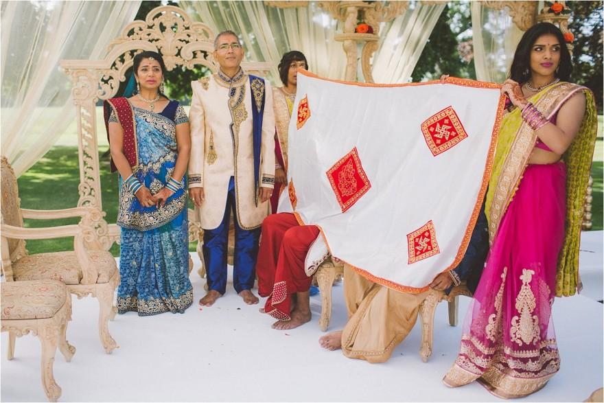 indian-wedding-photographer-london-ditton-manor_0006