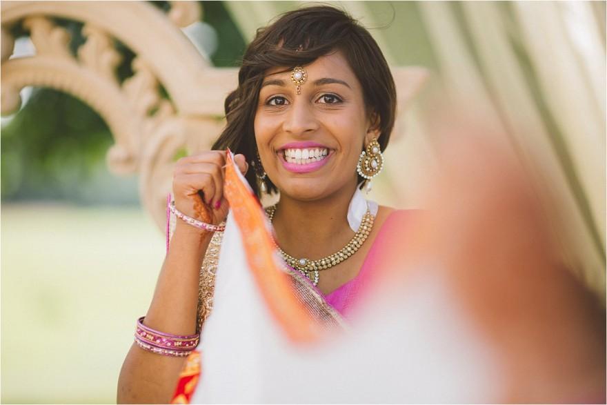 indian-wedding-photographer-london-ditton-manor_0007