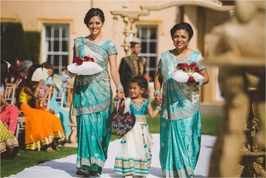 indian-wedding-photographer-london-ditton-manor_0009