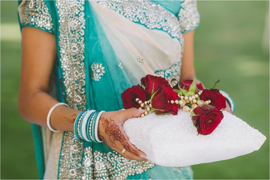 indian-wedding-photographer-london-ditton-manor_0010