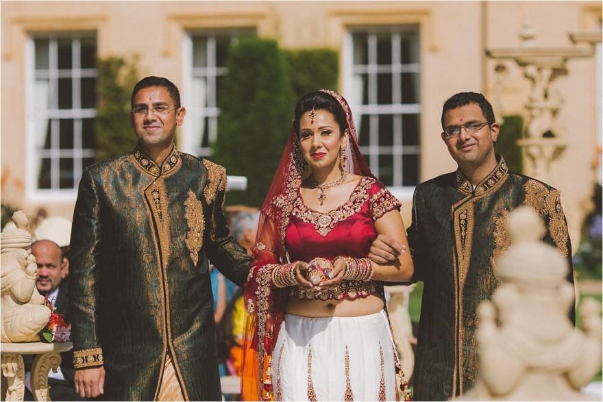 indian-wedding-photographer-london-ditton-manor_0013