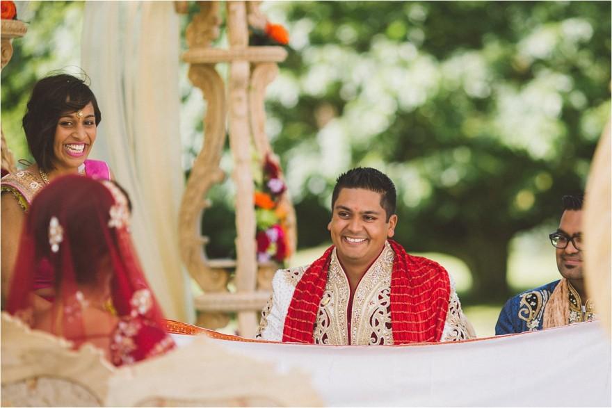 indian-wedding-photographer-london-ditton-manor_0014