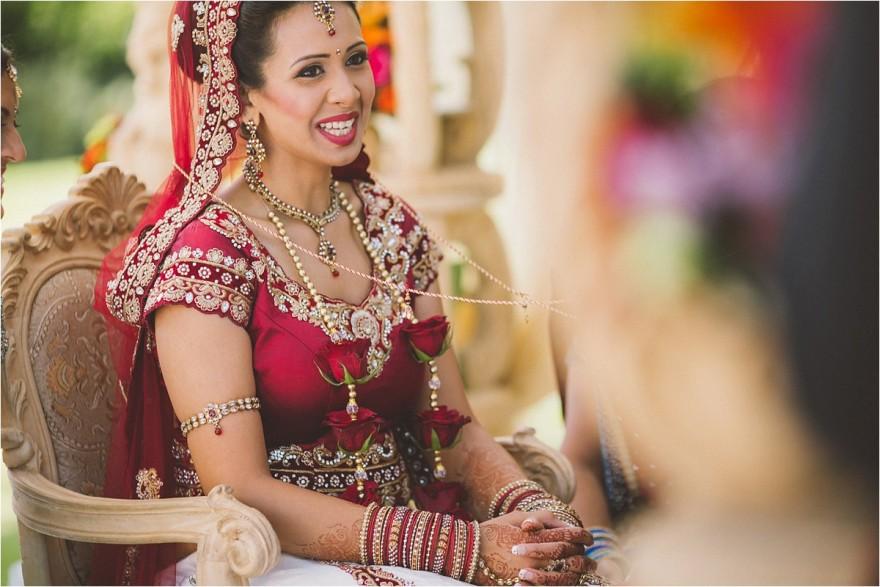 indian-wedding-photographer-london-ditton-manor_0018