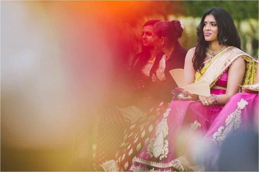 indian-wedding-photographer-london-ditton-manor_0019